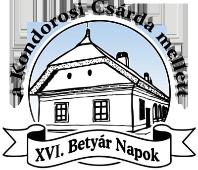 15-Betyar-napok-csardas logo